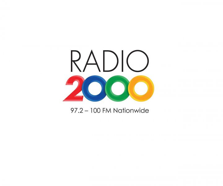 radio-2000