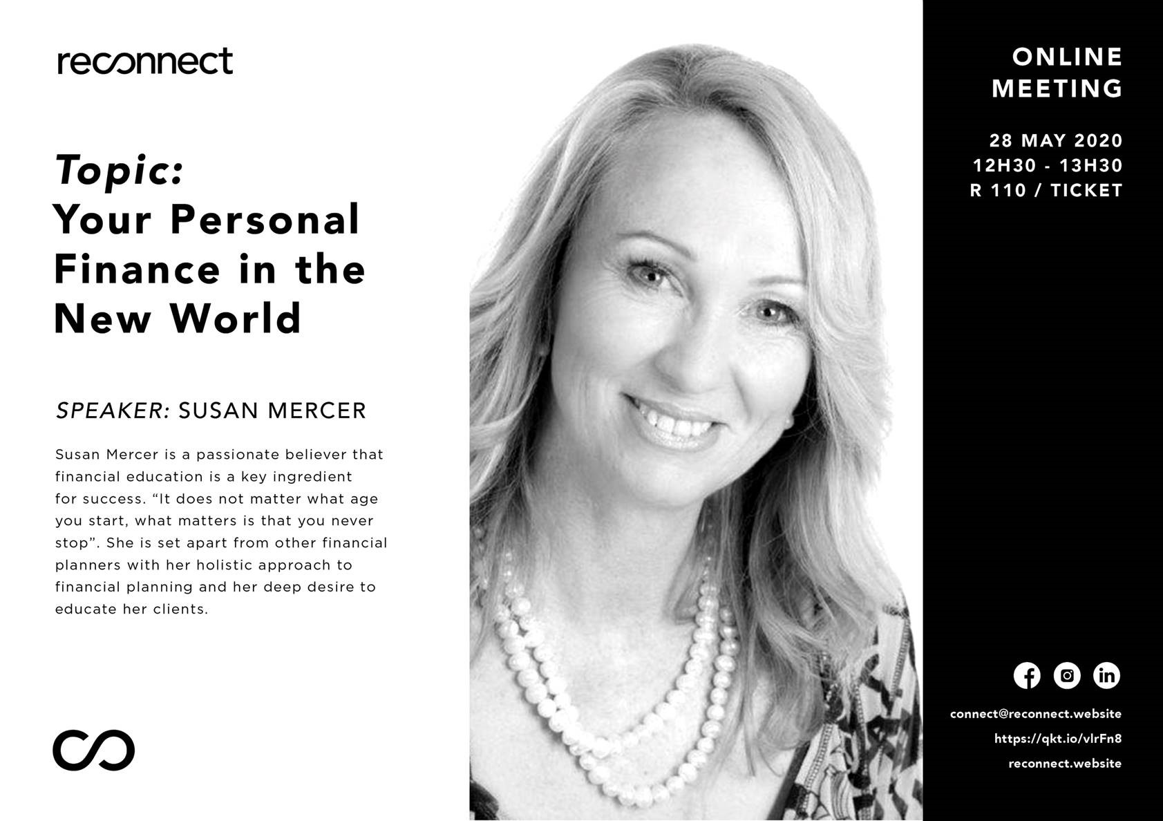 susan-mercer-online-meeting-finance-in-the-new-world