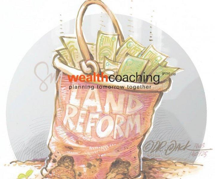 susan-mercer-land-reform